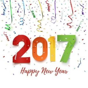 18875324-happy-new-year-2017-celebration-background