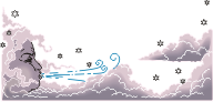 weather Cloud Wind