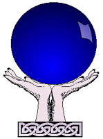 crystal_ball psychic fair readings