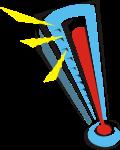 weather Hot temperature