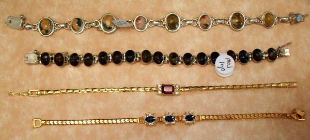product bracelet 0712
