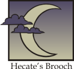 Hecate's Brooch Moon