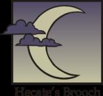Hecate's Brooch Moon