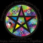 logo 2013 lg OCPPG