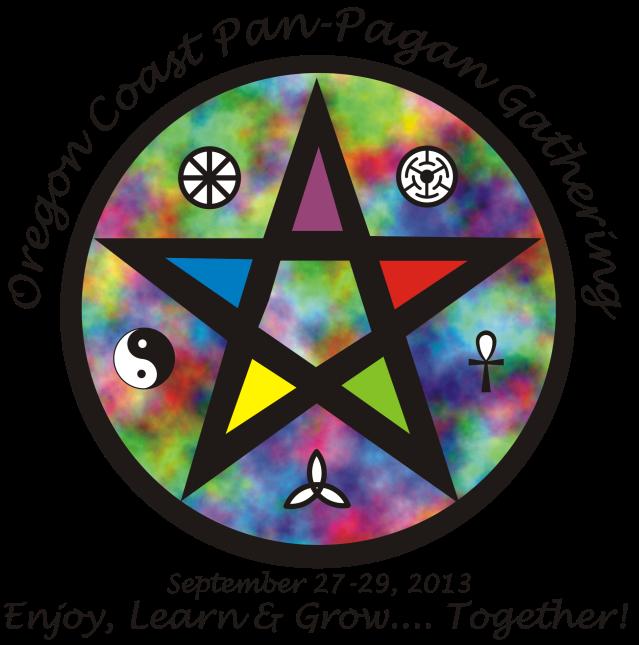 logo 2013 lg