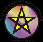 OCPPG Logo large