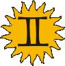 Sun in Gemini