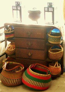shop product chest 080212