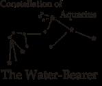 Aquarius astro