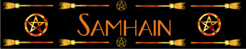 This image has an empty alt attribute; its file name is samhain-border.png