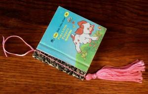 book orn 113