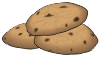 cookie chip