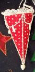 cornucopia medium red