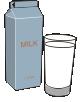 motif food milk