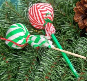 Orns 01 012 lolly lollipop