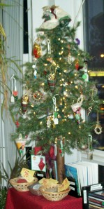 tree 11-10-12