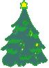 motif-plant-tree-xmas 3