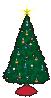 motif-plant-tree-xmas 1