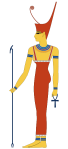 272px-Neith_with_Red_Crown.svg