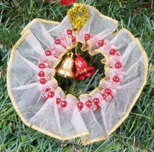 sunwheel w bells