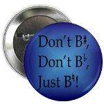 b_natural_225_button