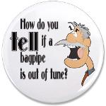 bagpipe_out_of_tune_35_button