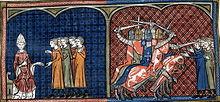 feast Albigensian_Crusade_01