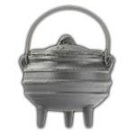 ICP304 Cauldron 20