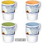 mug_print_coffee_cups