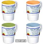 mug_print_coffee_cups