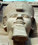 feast 0222 RamsesIIEgypt