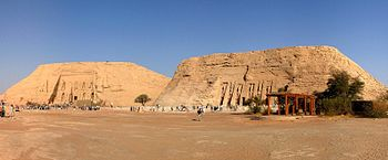 feast 0222 Panorama_Abu_Simbel_crop