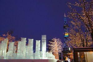 800px-SapporoFestival8