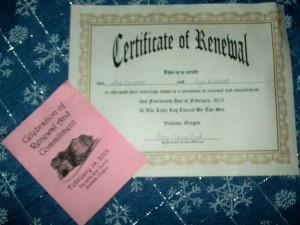 certificate 021413