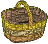motif basket