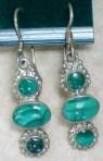 product earring QZ Lapis 12