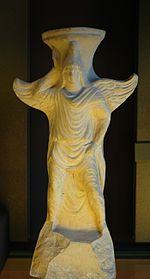 feast 0322 -Attis_thymiaterion_Louvre_Tarse61