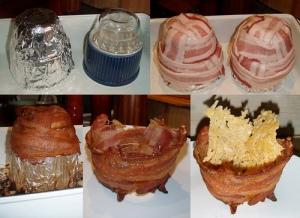 bacon bowl2