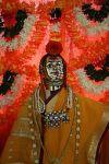 feast parvati Gauri_029
