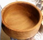 wood butter 3