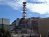 100px-Chernobylreactor_1