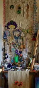 altar 043013