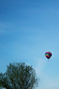 balloon 1 042913