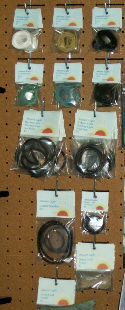 cord display 041913