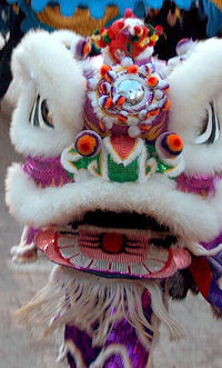 200px-Lion_dance_costume