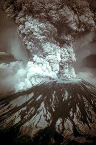 200px-MSH80_eruption_mount_st_helens_05-18-80-dramatic-edit