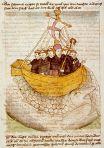 200px-Saint_brendan_german_manuscript