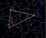 220px-Summer_triangle_map