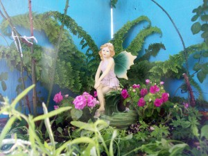 fairy garden 051913 B