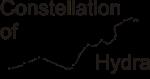 hydra astro constellation